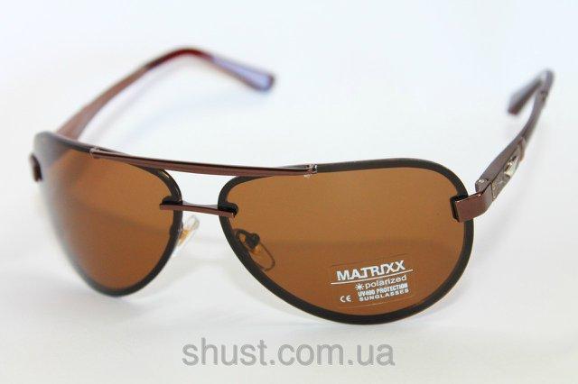 Перчатки и солнцезащитные очки ЧП Шуст, Собираем - Страница 2 Ee86cc4d8051