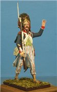 VID soldiers - Napoleonic french army sets 0145468ce7cat