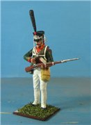 VID soldiers - Napoleonic russian army sets 58c4fee6e10ft