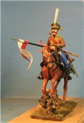 VID soldiers - Napoleonic russian army sets 325395411e4ct