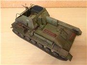 Су-76м E2506b9b4030t