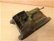 Су-76м Dfe08f09abfbt