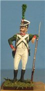 VID soldiers - Napoleonic french army sets - Page 2 9247fabbddc9t
