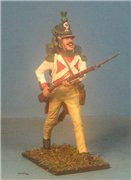 VID soldiers - Napoleonic italian troops 411c6039f418t