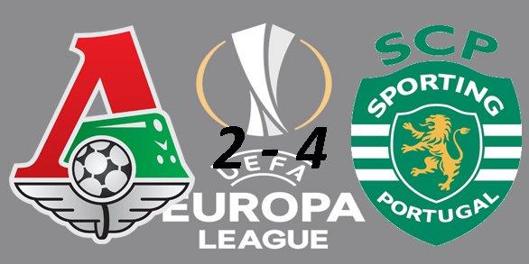 Лига Европы УЕФА 2015/2016 D1d1dd40a1a4