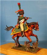 VID soldiers - Napoleonic french army sets - Page 2 Fc0a35112a27t