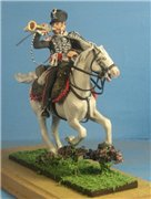 VID soldiers - Napoleonic prussian army sets 9c1fe6bcfac5t