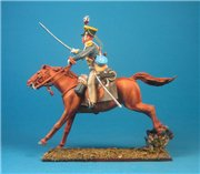VID soldiers - Napoleonic british army sets B985c54ac866t