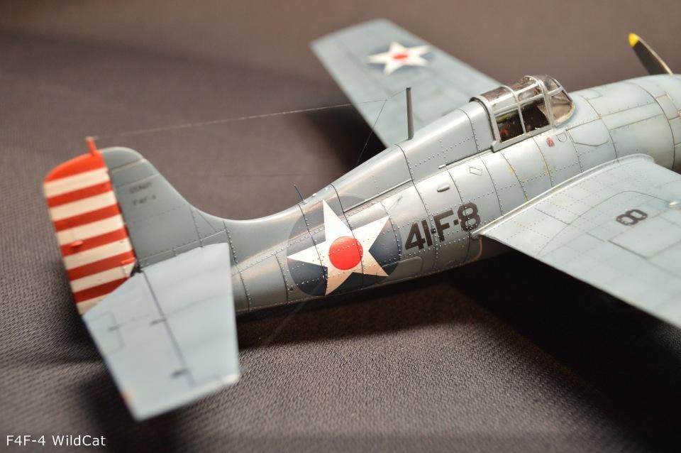 F4F-4 Wildcat Tamya 1/48 6258d333ac02