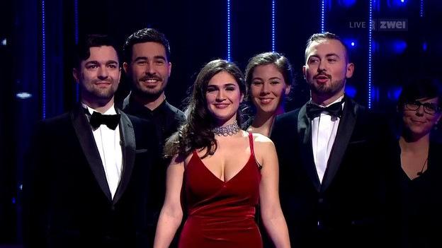 Евровидение - 2017 Fcb1067d5e1d