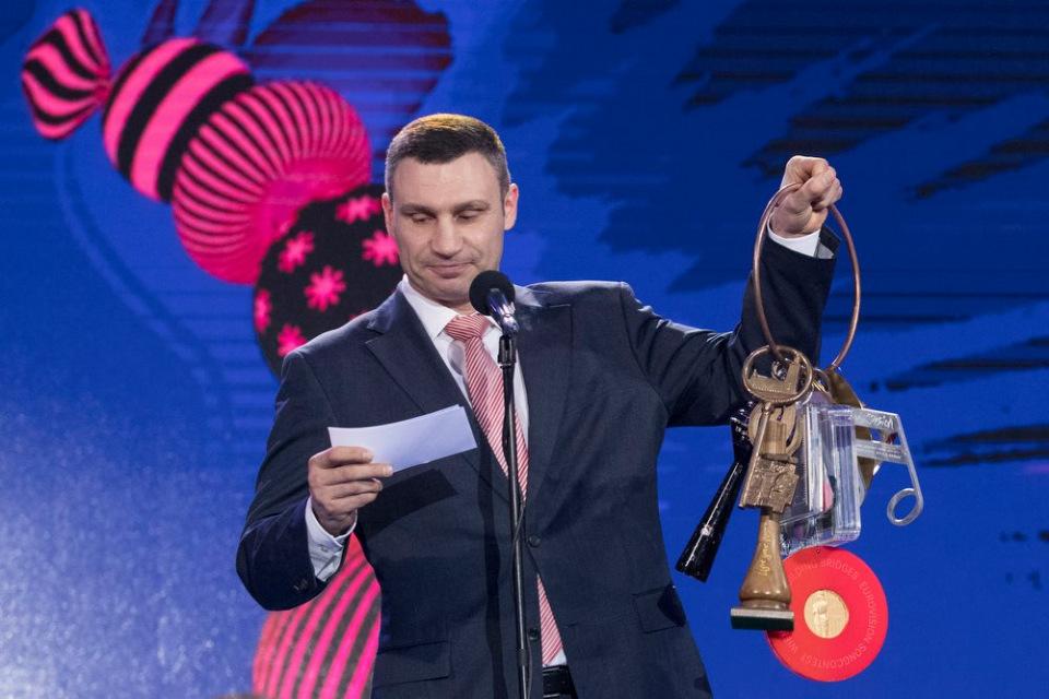 Евровидение - 2017 A9d2bde4760e