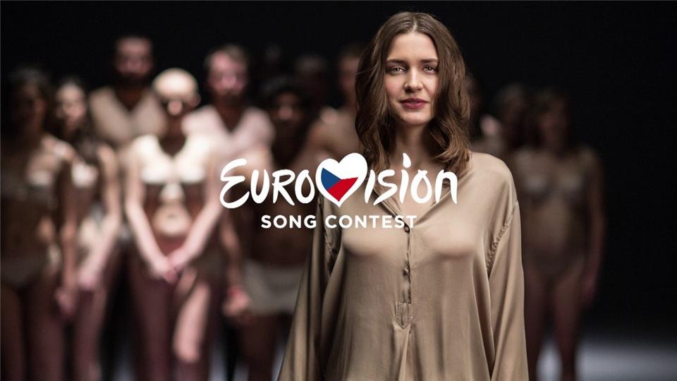 Евровидение - 2017 1ff999a38472