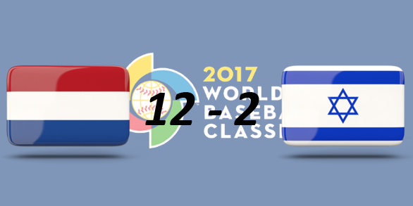Мировая бейсбольная классика 2017 F74f629fe22e