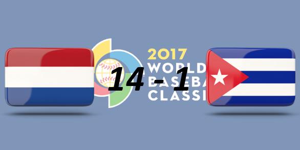 Мировая бейсбольная классика 2017 F83a8b76b469