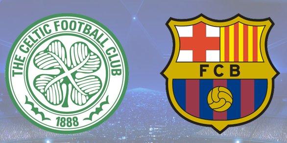Лига чемпионов УЕФА - 2013/2014 - Страница 2 6e0dafb84470