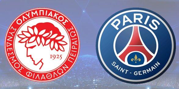 Лига чемпионов УЕФА - 2013/2014 - Страница 2 Cc97a5404bbc