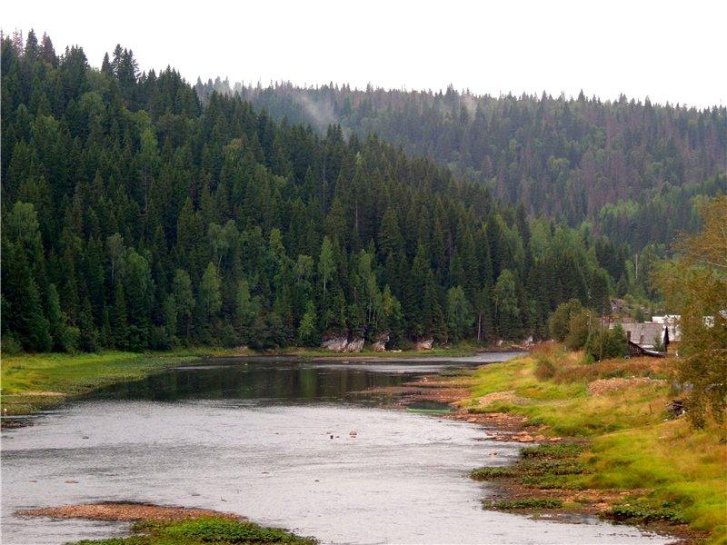 Фотографии рек и речных судов B01d719caa51