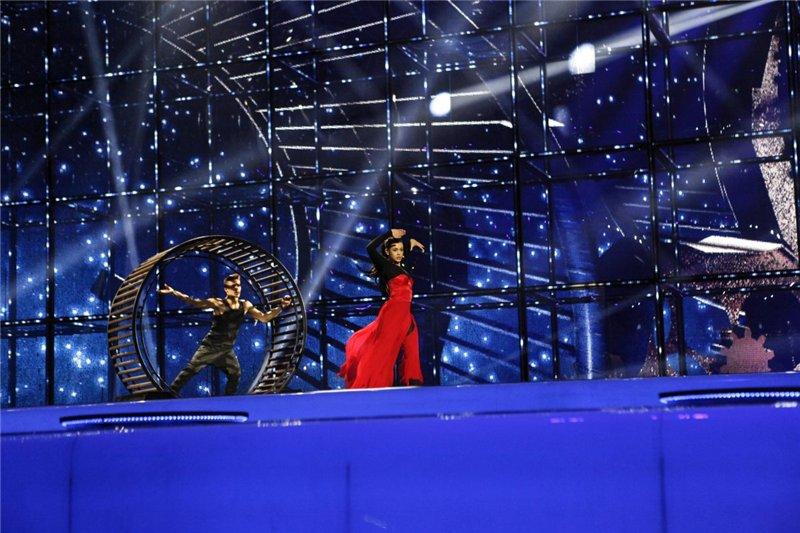Евровидение 2014 - Страница 3 75e88a10235f