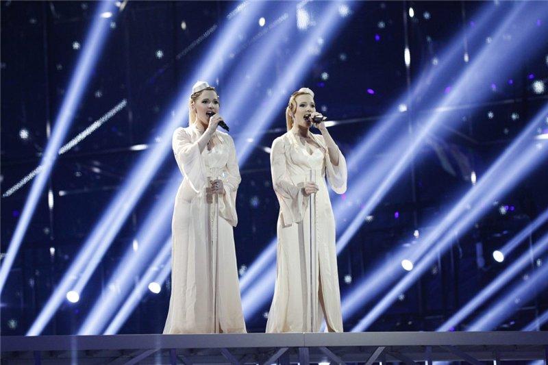 Евровидение 2014 - Страница 3 46bd8fe23ec2