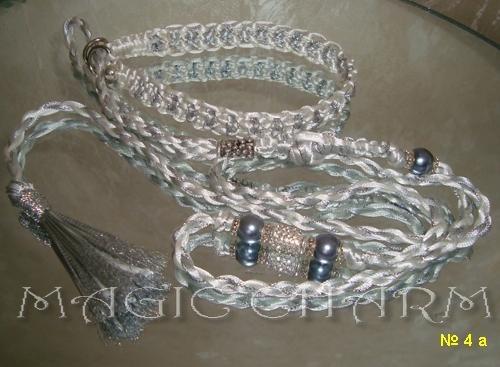 MAGIC CHARM - обереги, ошейники, украшения, ринговки и другие аксессуары для  собак и кошек. Bc947a6e7e89
