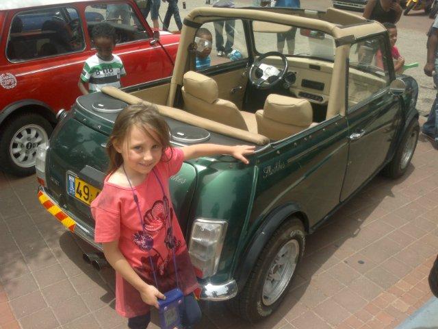 Выставка старых машин в кармиэле Bd6ec3994cbb