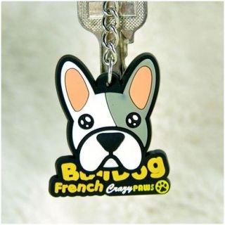 Интернет-магазин Red Dog- только качественные товары для собак! 378573c66f57