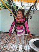 Марише Федотовой нужна Ваша помощь, 6 лет-ДЦП. - Страница 18 707592f5a06ft