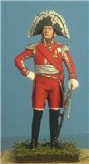 VID soldiers - Napoleonic french army sets 5b1c38683b2ct