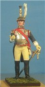 VID soldiers - Napoleonic french army sets 70c985df560dt