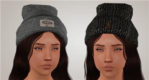 Головные уборы, шляпы - Страница 9 E3cc9fbdbdca