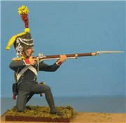 VID soldiers - Napoleonic french army sets 5f78b1269f4at