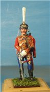 VID soldiers - Napoleonic russian army sets 9ba370039f09t