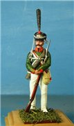VID soldiers - Napoleonic russian army sets - Page 2 6ab81367eb77t