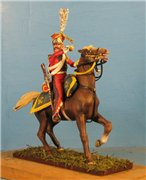 VID soldiers - Napoleonic french army sets - Page 2 F7ef27350c30t