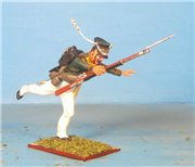 VID soldiers - Napoleonic russian army sets - Page 2 C42b9cd08ca8t