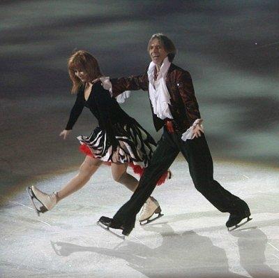 Наталья Бестемьянова-Андрей Букин/Игорь Бобрин 690f58b2648d