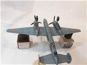 Ту-2  Моделист (1/72) 66a330139c14t