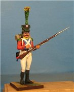 VID soldiers - Napoleonic swiss troops 75d4a61a0aaet