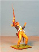 VID soldiers - Napoleonic prussian army sets A6d1480270b6t