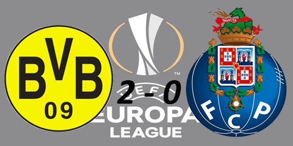 Лига Европы УЕФА 2015/2016 6255c4cf2477