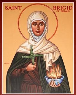 Символ: крест святой Бригитты 7b00cf40d75c