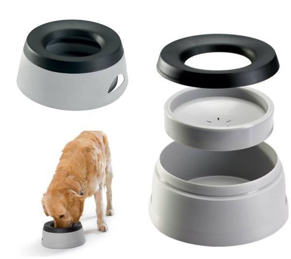 Интернет-зоомагазин Red Dog: только качественные товары для  - Страница 11 94732a0104b3