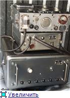 """Радиостанция """"Р-848"""" (Марс). F2a99dd5ddb3t"""