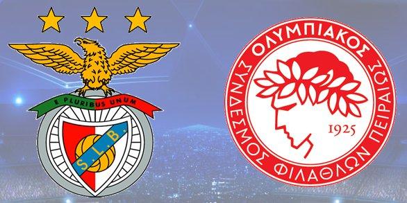 Лига чемпионов УЕФА - 2013/2014 - Страница 2 Ebf2197e02ad