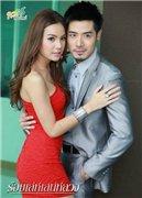 Месть, научившая любить / Roy Lae Sanae Luang / Tricky lovers / Charming Deception (Тайланд, 2013 г., 18 серий) 3e03269d5604t