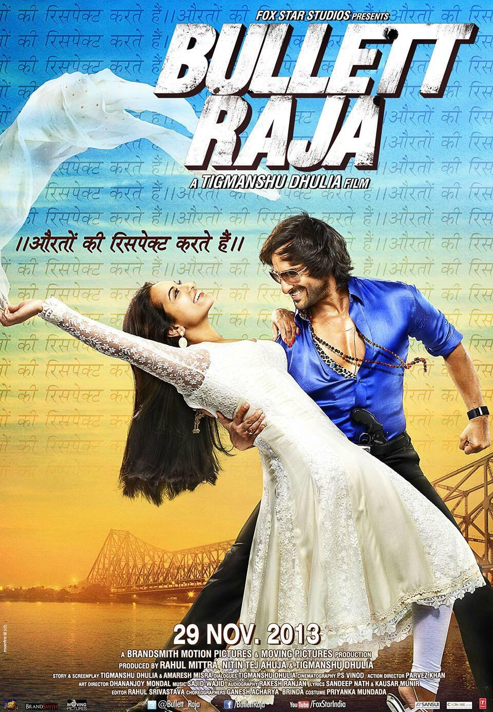 Bollywoodske plagáty - Stránka 7 49b471713624