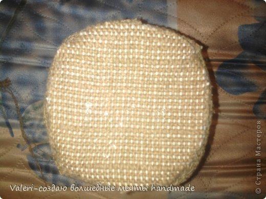 Оригинальные предметы декора   Dce18d2a5797