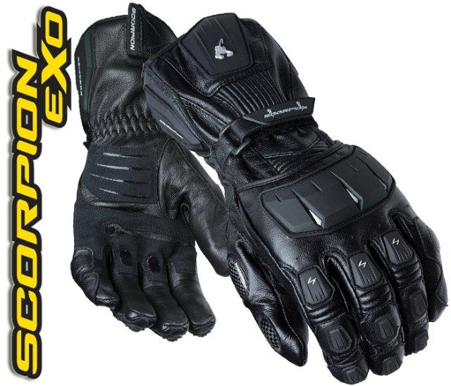 Мотоперчатки Castle Streetwear Sport, AGV Sport Monza. Dc1d498ea31a