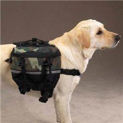 Интернет-зоомагазин Pet Gear - Страница 3 385b917096f7