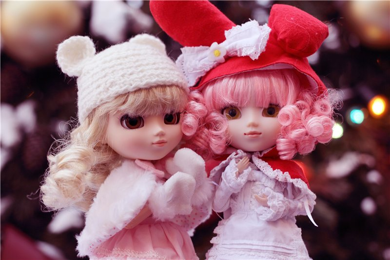 PULLIP Hello Kitty — октябрь 2007 - Страница 3 7b81cc35587d